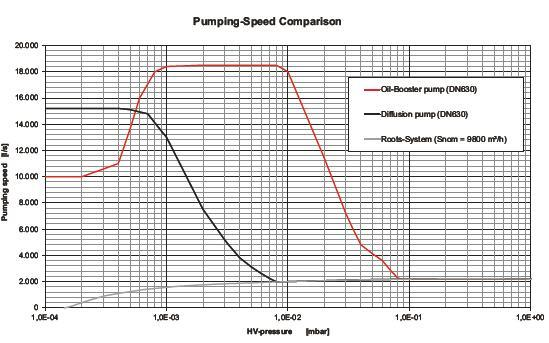 OB曲线图.jpg