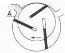 莱宝SOGEVAC旋片真空泵工作原理4