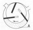 莱宝SOGEVAC旋片真空泵工作原理2