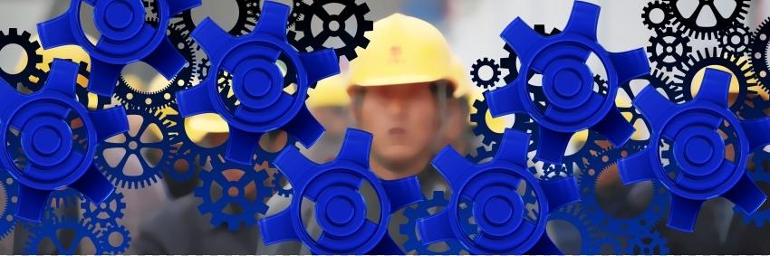 安博元_专业真空泵保养维修